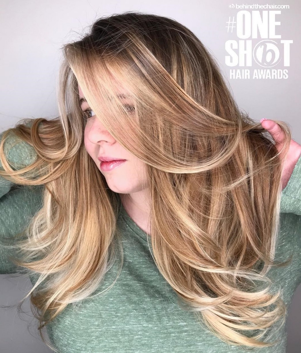 10 Amazing Haircuts For Round Faces Hair Adviser Best Haircut For Round Face Female