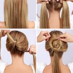 10 Awesome Hairstyles For Girls With Long Hair Hairstyles For Long Hair