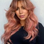 10 Best 10s Hair Trends To Try Now 1910s Hairstyle Inspo IPSY 70S Long Hairstyles
