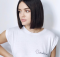 10 Best Fall Haircuts 10 to Try This Season  Glamour