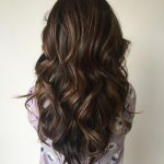 10 Best Haircuts For Thick Hair In 10 Hair Adviser Long Thick Hairstyles