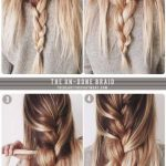 10 Best Hairstyles For Teens The Goddess Long Hairstyles For Teenage Girl