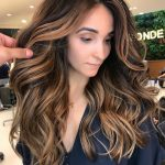10 Best Long Layered Haircuts Hairstyles For Long Hair 10 Best Long Haircuts