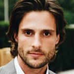 10 Best Medium Length Haircuts For Men And How To Style Them Medium Long Hair Men