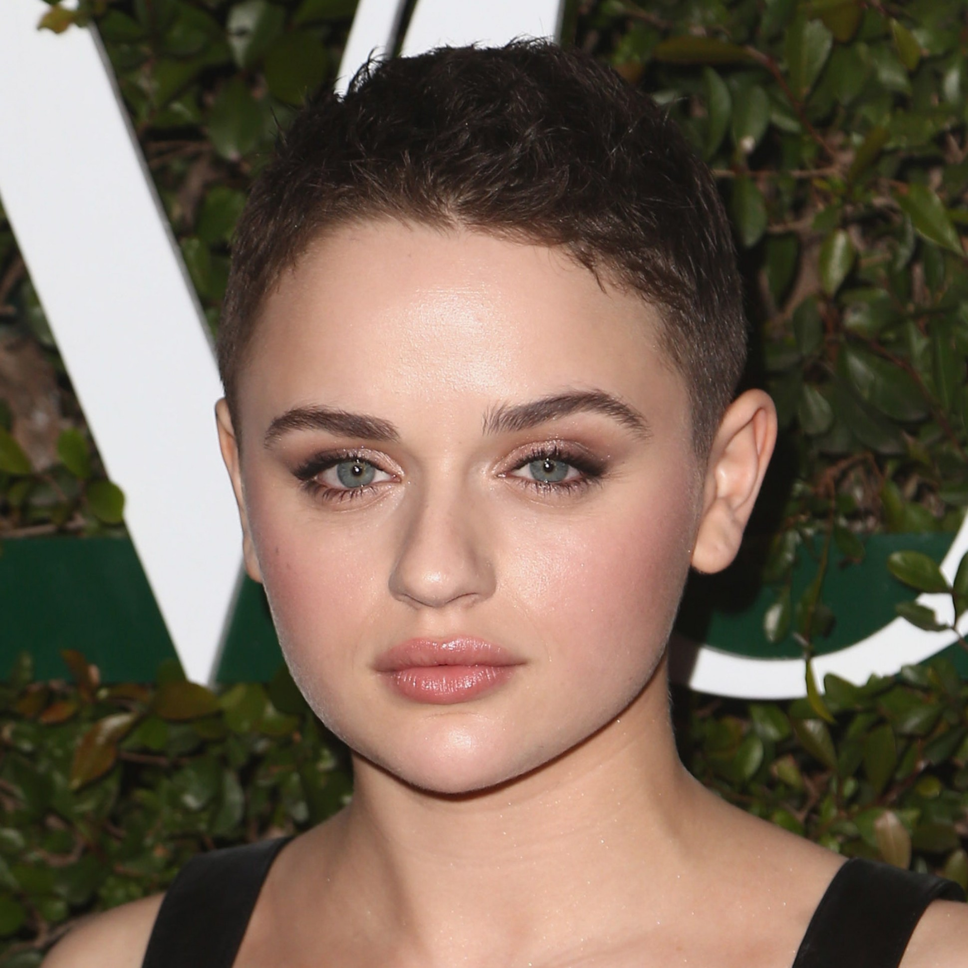 10 Best Pixie Cuts of 2010 - Celebrity Pixie Hairstyle Ideas  Allure