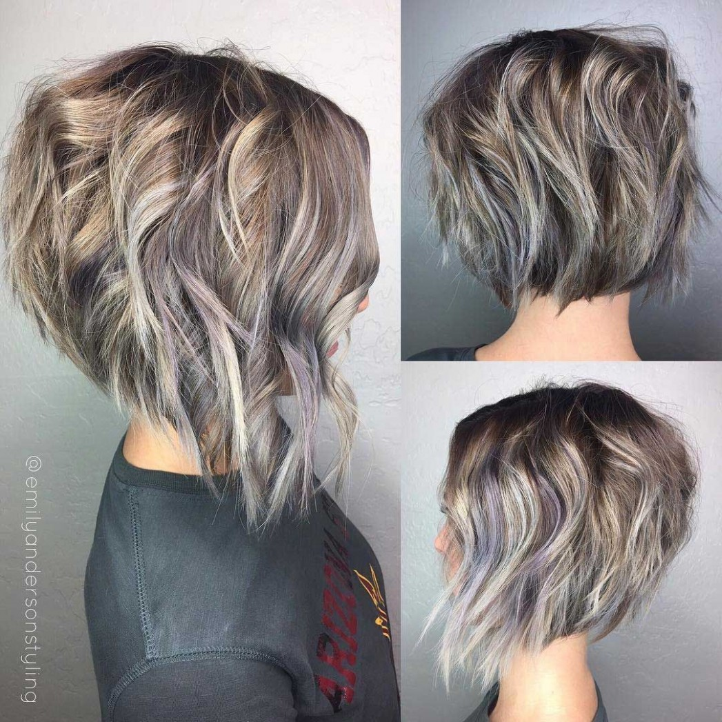10 Best Short Hairstyles, Haircuts For 10 That Look Good On Best Short Haircuts 2021