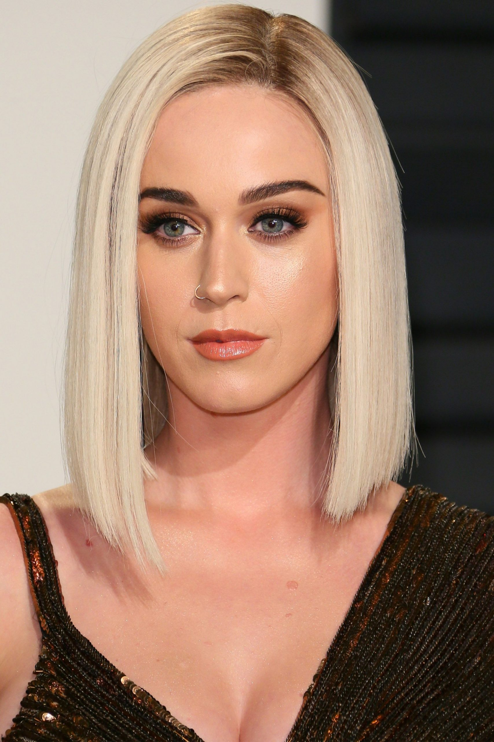 10 Bob And Lob Haircuts 10 And 10 Best Celebrity Bob Hairstyles Collarbone Length Lob