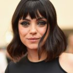 10 Bob And Lob Haircuts 10 And 10 Best Celebrity Bob Hairstyles Long Bob With Long Bangs