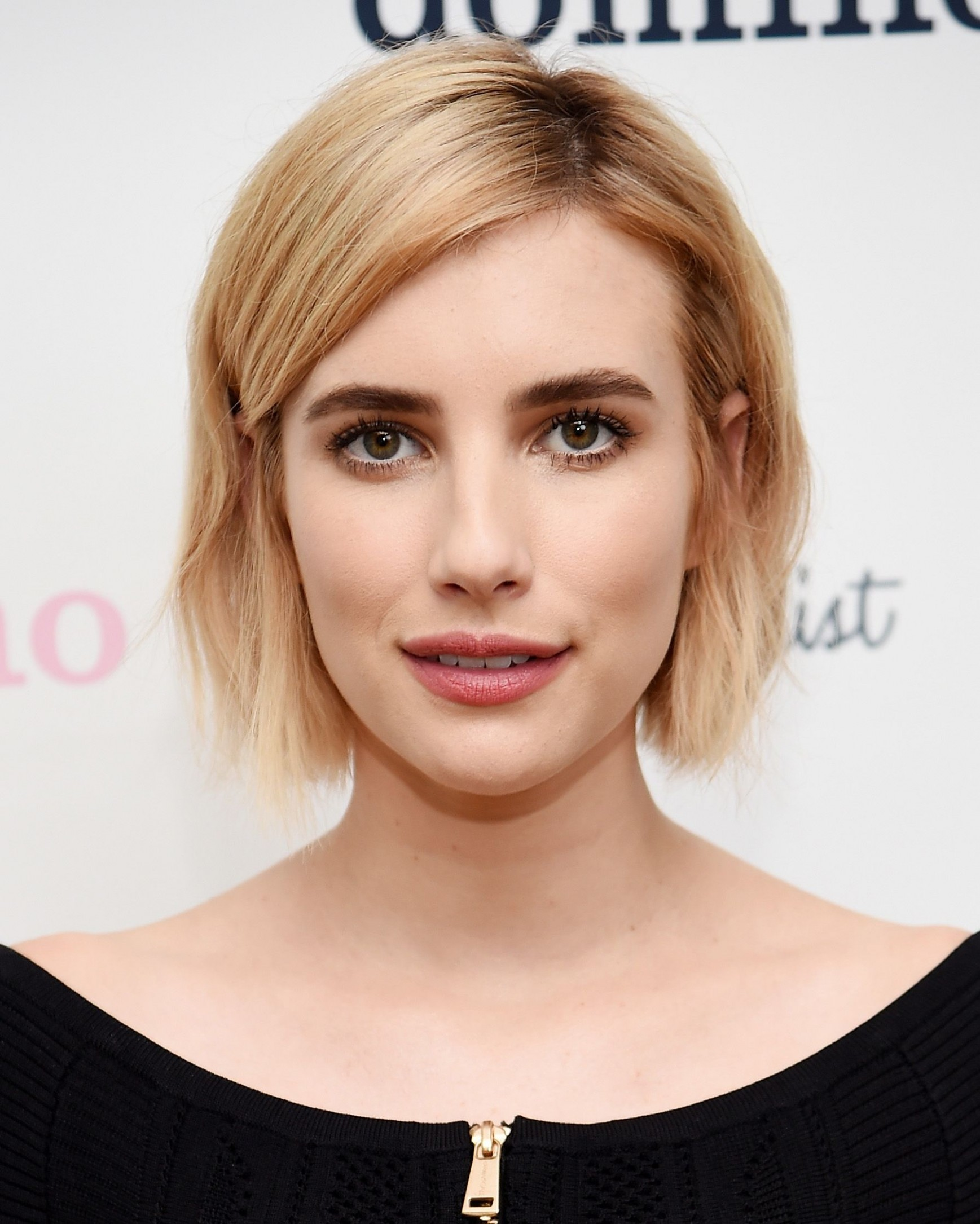 10 Bob Hairstyles For 10 Bob Haircuts To Copy This Year Hairstyles For Chin Length Hair