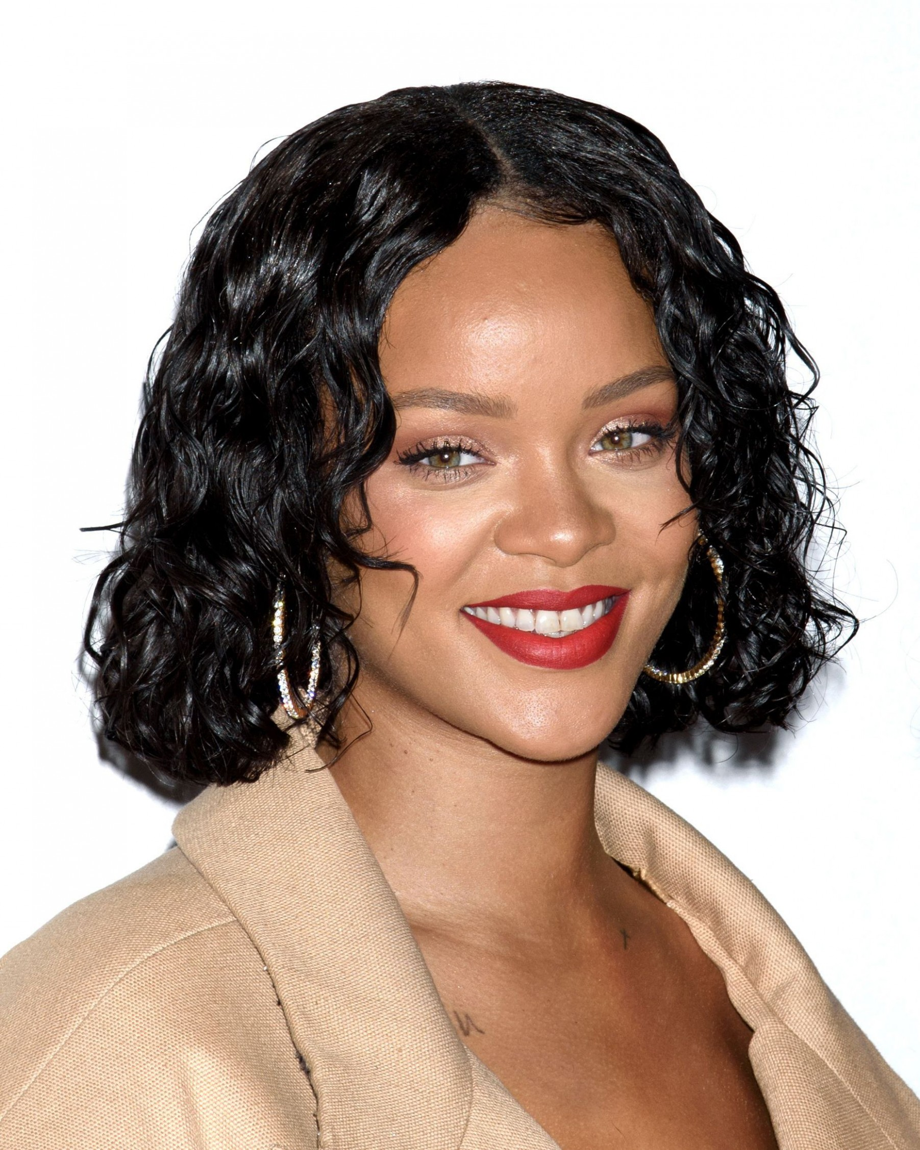 10 Bob Hairstyles For 10 - Bob Haircuts to Copy This Year