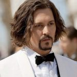 10 Coolest Mid Length Hairstyles That Won't Make You Look Messy Medium Long Hair Men