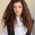 10 Easy Curly Hairstyles Long, Medium And Short Curly Hair Ideas Medium Curly Hair