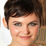 10 Flattering Hairstyles For Heart Shaped Faces Pixie Cut For Heart Shaped Face