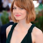 10 Flattering Ways To Pull Off Bangs For Round Face Shapes Short Bangs Round Face