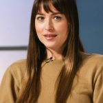 10 Haircuts For Fine Straight Hair Best Women's Hairstyles Thin Long Bangs
