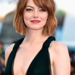 10 Hairstyles For Round Faces Best Haircuts For Round Face Shape Haircut For Circle Face