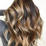 10 Head Turning Haircuts And Hairstyles For Long Thick Hair Different Haircuts For Long Hair