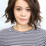 10 Hottest Short Hairstyles For Women 10 Trendy Short Haircuts Short Hairstyles For Teenage Girl With Thick Hair