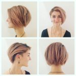 10 Hottest Short Hairstyles, Short Haircuts 10 Bobs, Pixie Best Short Haircuts 2021
