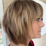 10 Ideas To Showcase Your Neck Length Hair At Its Best Hair Adviser Hairstyles For Chin Length Hair