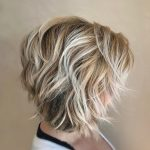 10 Latest A Line Bob Haircuts To Inspire Your Hair Makeover Hair Stacked A Line Haircut