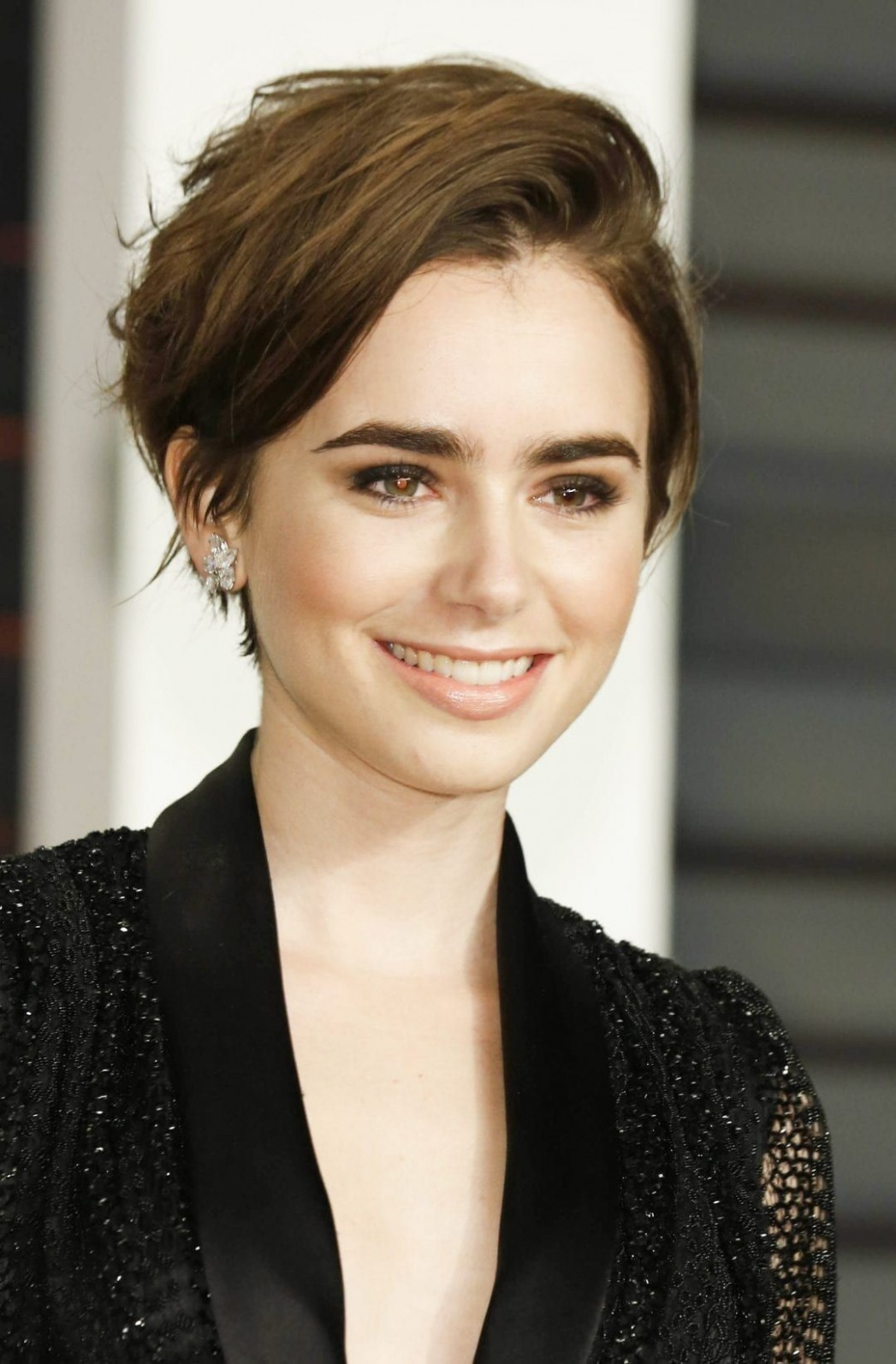 10 Latest Short Hairstyles For Women For 10 Celebrity Short Celebrity Short Hairstyles