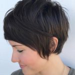 10 Long Pixie Cuts To Make You Stand Out In 10 Hair Adviser Pixie Cut Straight Hair