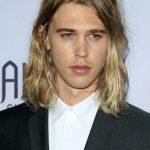 10 Modern Long Hairstyles For Men Haircuts For Guys With Long Hair