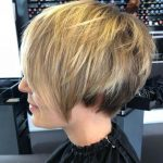 10 Most Exclusive Wedge Haircuts For Women Haircuts & Hairstyles Medium Length Wedge Haircuts
