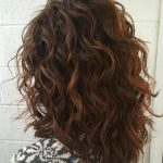 10 Most Magnetizing Hairstyles For Thick Wavy Hair Thick Wavy Hairstyles For Wavy Curly Hair