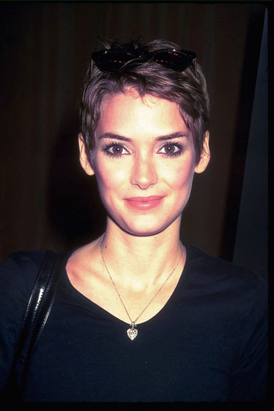 10 Of The Best Celebrity Short Haircuts, For When You Need Some Celebrity Short Hairstyles