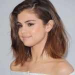 10 Of The Best Hairstyles For Round Faces Haircut For Circle Face