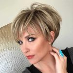 10 Pixie Haircut Ideas To Jazz Up Your Look Stacked Pixie Cut