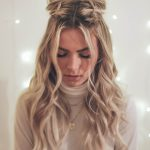 10 Popular Long Hairstyles For Teenage Girl Pictures In 10 Long Hairstyles For Teenage Girl