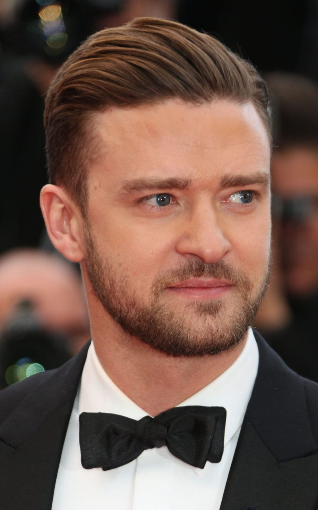 10 Selected Haircuts For Guys With Round Faces Haircut For Circle Face
