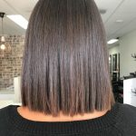 10 Short Brunette Hairstyles And New Trends In 10 Hair Styles Short Brunette Hairstyles