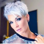 10 Short Spiky Haircuts For Women StylesRant Spiky Haircuts