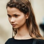10 Simple And Trendy Hairstyles For Teenage Girls Long Hairstyles For Teenage Girl