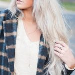 10 Trendy And Beautiful Long Blonde Hairstyles Long Blonde Haircuts