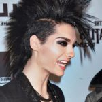 10 Unique Punk Hairstyles For Girls In 10 BestPickr Long Punk Hairstyles
