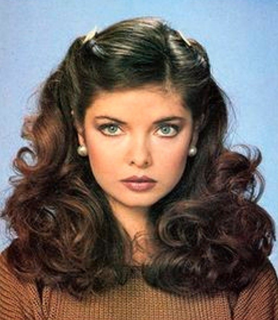 10s Hairstyle In 10 1910s Hairstyles, Hair Styles, Hairstyle 70S Long Hairstyles