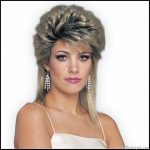 10s Hairstyles For Short Hair All Hairstyle Hair Styles, Long 80S Hairstyles For Short Hair