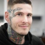 11 Awesome Slick Back Haircuts For Men Men's Hairstyles Mens Short Slicked Back Hair Mens