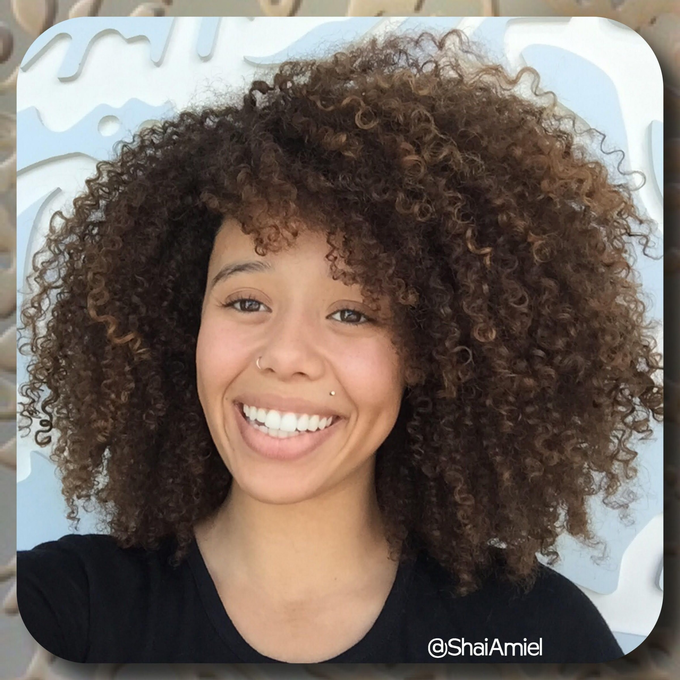 11 Best Haircuts for Curly Hair  NaturallyCurly.com