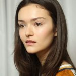 11 Best Hairstyles & Haircuts For Thick Hair (11) All Things Best Haircuts For Long Thick Hair