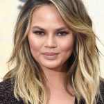 11 Best Hairstyles For Round Faces Layers For Round Face