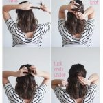 11 Best Hairstyles For Summer The Goddess Beach Hairstyles For Short Hair