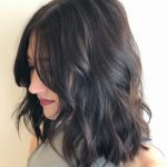 11 Best Hairstyles For Thick Hair & Trending Thick Haircuts In 11 Best Haircuts For Long Thick Hair