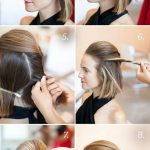 11 Best Ideas For Hairstyles For Thin Hair Easy Hairstyles For Long Thin Hair