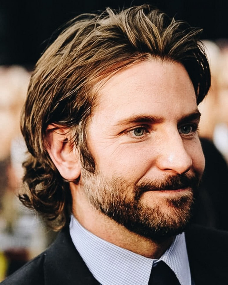 11 Best Long Hairstyles For Men: The Most Attractive Long Haircuts